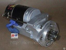 Стартер двигателя S4S для погрузчика NISSAN YG02A30U