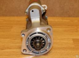 Стартер двигателя SD25 для погрузчика Nissan EH02A20U