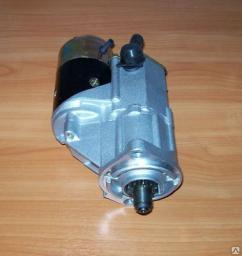 Стартер двигателя Toyota 2J (24 V )