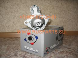 Стартер для погрузчика Твэкс ВП03 с двигателем Perkins 400 1005821980