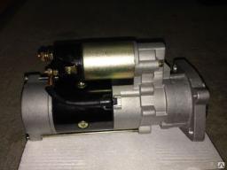 Стартер на двигатель Isuzu 4BE1 8-98054-984-0, S25-163F