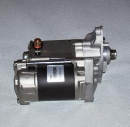 Cтартер двигателя Toyota 5R 02800-03000-71, 028000-6422, 028000-4821