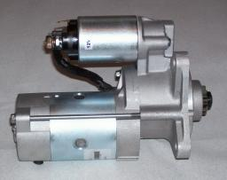 Стартер двигателя 4D342 / 6D31 Mitsubishi FUSO M2T78383, ME087590