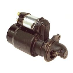 Стартер двигателя Isuzu 6BD1 0-21000-3661