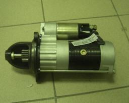 Стартер двигателя Perkins 2873D202, 2873D304, 2873D306
