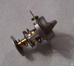 Термостат на погрузчик Komatsu FG15 T-18 с двигателем K15