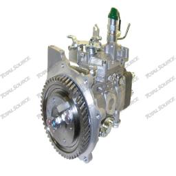 ТНВД (роторный) двигателя DB33 для погрузчиков Daewoo D25 S