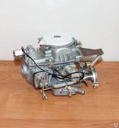 Карбюратор двигателя 4G63 для погрузчика Mitsubishi FG15K FC