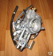 Карбюратор на двигатель Nissan H15 для погрузчика Komatsu FG15 T-16