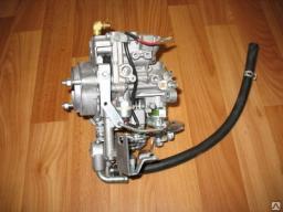Карбюратор на двигатель Nissan H20 (с водяным охлаждением)