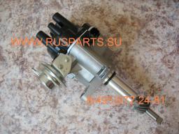 Трамблер двигателя Nissan H20-II