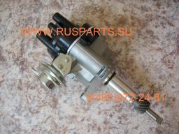 Трамблер двигателя Nissan H25 для вилочных погрузчиков