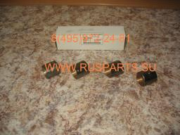 Втулка шатуна двигателя Isuzu C240 в Подольске