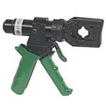 Инструмент ручной гидравлический для опрессовки DUBUIS