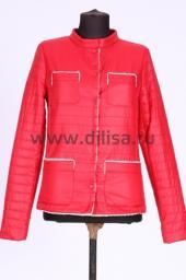 Куртка Button 58121