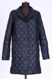 Куртка Plist 15826