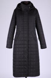 Пальто Plist 15741