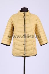 Куртка Plist 15828