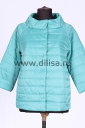 Куртка Button 56189