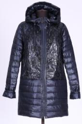 Куртка Plist 14283