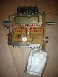 ТНВД Т-130/170 51-67-9СП