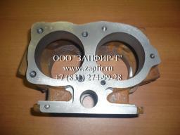 Корпус КОМа МДК 53215-9112000-05(Камаз)