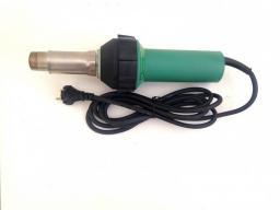 Сварочный аппарат горячего воздуха LST1600