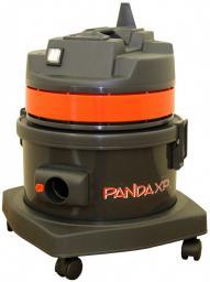 Пылесосы для влажной и сухой уборки PANDA 215 XP P