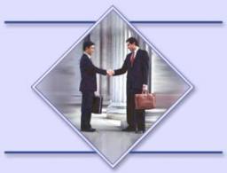 Приглашаем торговых агентов в регионах РФ