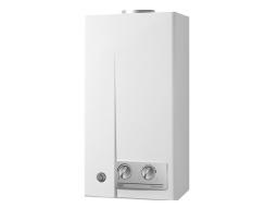 Газовый проточный водонагреватель Electrolux GWH 285 ERN