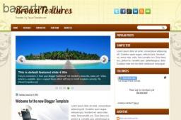 Туристические сайты в Туркменистане