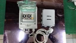 Автоматический дозатор автошампуня для моек самообслуживания