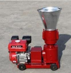 Гранулятор ZLSP150A (50-90 кг/ч) для пеллет и комбикорма