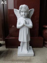 Ангел А-1