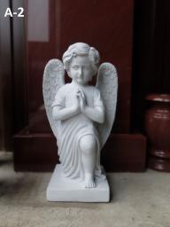 Ангел А-2