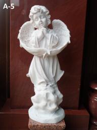 Ангел А-5