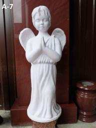 Ангел А-7