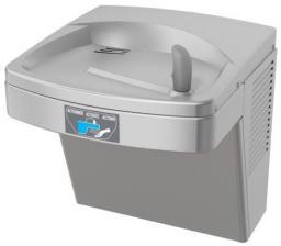 Сенсорный питьевой фонтанчик Oasis P8ACTY с охлаждением и фильтрацией воды