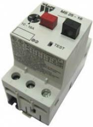 Кнопка выключатель для авд Portotecnica, TX