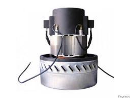 Турбина для пылеводососов