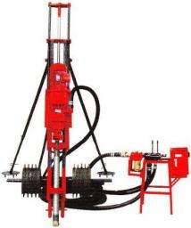 KQD100 электропневматическая установка KQD100(120)