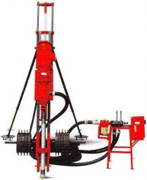 KQD70 электропневматическая установка KQD70