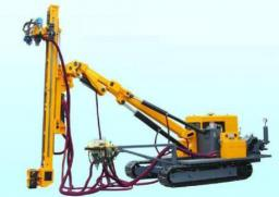 Гидравлическая установка HYG-2