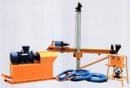 Гидравлический роторный буровой станок для глубоких скважин ZYJ‑380/210
