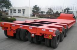 Трал QDT9390TDS-3000