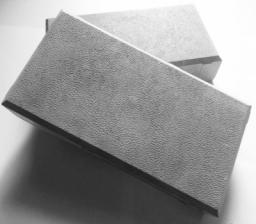 Цена Тротуарной(бетонной) плитки Кирпич(Шагрень) за один квадратный метр с доставкой в Москву Московскую область