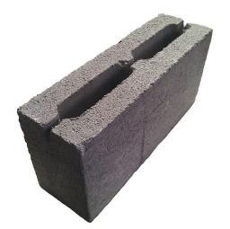 Блоки перегородочные (блоки перегородок) для дома и дачных участков по самым низким ценам с доставкой в Москву