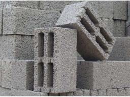 Качественные керамзитобетонные блоки от производителя с доставкой в Москву и Московскую область по выгодным ценам