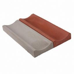 Продажа водостоки тротуарные (бетонные) от производителя, по самым низким ценам