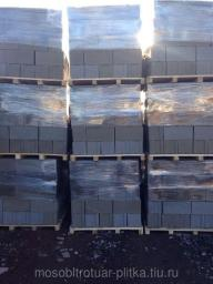 Блоки стеновые купить 40х20х20 (пустотелые)